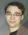 Andrey Anno